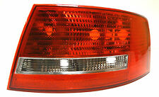 Audi A6 4F2 C6 2004-2011 Saloon rear tail signal indicator Right lights lamp RH