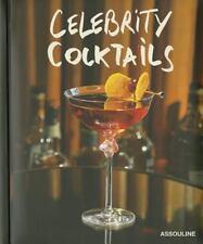 Celebrity Cocktails: By Van Flandern, Brian