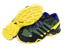 adidas Terrex Fast R Gtx In Men's Athletic Shoes for sale | eBay