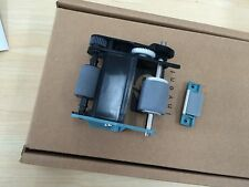 ADF Roller Replacement Kit Fit for HP Scanjet 8300 8350 8390 ADF Maintenance Kit