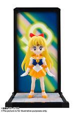 Bandai TAMASHII BUDDIES Sailor Venus IN STOCK USA