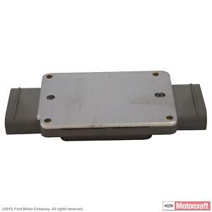 Ignition Control Module-FI MOTORCRAFT DY-959