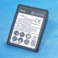 New Replacement 2280mAh Battery for AT&T Samsung Galaxy Appeal SGH-I827 i827