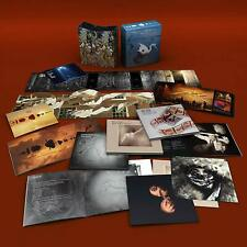 KATE BUSH Remastered Part II (2018) remastered reissue 11-CD box set NEW/SEALED
