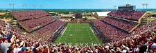 Jigsaw puzzle NCAA Texas A&M University Jyle Field Stadium NEW 1000 piece