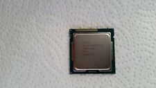 Intel Core i5-3470 SR0T8 3.20GHZ CPU Sockel 1155 Prozessor