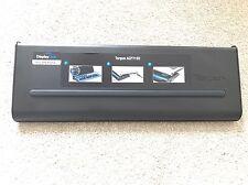 TARGUS ACP71EU USB 3.0 SuperSpeed ™ Dual Video Docking Station