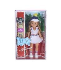 Famosa - Nancy Colección yo quiero ser tenista 16