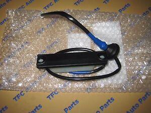 GENUINE LEXUS BACK DOOR OPENER ASSY OEM 84840-21010