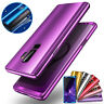 360 Shockproof Hybrid Armor Case For Samsung Galaxy Note 9 8/S9 S8 S7 Plus Cover