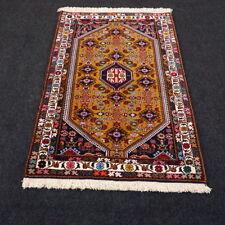 Markenlose Handgeknüpfte Orientalische Wohnraum-Teppiche