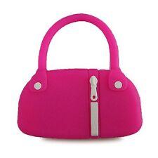 Hand bag Girl USB key Pen drive Flash drive 8Gb