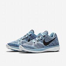 Women's Shoes in Brand:Nike, Shoe Size:UK 4.5, Main Colour