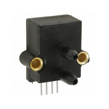 HONEYWELL DC010NDC4 pressure sensor force sensor Original