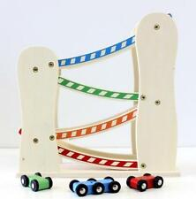Unbranded Animal Wooden Toys