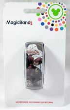 Grumpy MagicBand 2 Snow White 7 Dwarves Magic Band 2 Disney Parks