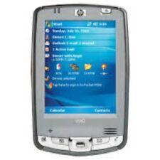 HP iPAQ hx2490 PDA with Windows Mobile 5.0 WM5