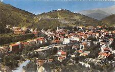 Br16194 Amelie les Bains vue generale france