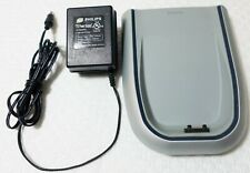 Phillips Pronto Home Theater Remote Control DOCKING & AC Adapter ONLY DS3000