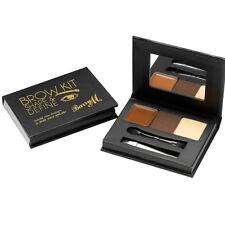 BARRY M Cosmetics Brow Kit NEU&OVP