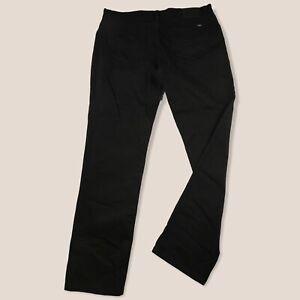 BRAX Jeans Denim Hose EUR 26