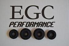 2x EGC PERFORMANCE GERMANY GOLF 3 BIS 8/94 DOMLAGER HINTEN HA  LINKS RECHTS TDI