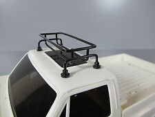 Roof Mount Luggage Rack TOY R/C Tamiya 1/10 Kyosho HPI RC4WD Axial CC01 CR01