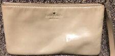 Vintage Women Genuine Leather Wallet Money Card Holder Clutch Purse