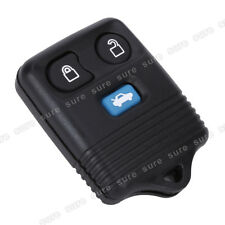 REMOTE KEY FOB FOR FORD TRANSIT MK6 2000-2006 COMPLETE + TRANSIT CONNECT