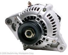 Beck Arnley Alternator Toyota 4Runner T100 & Pickup  186-0633 Premium Reman