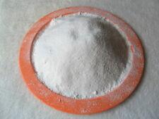 (Kg 7,90 €) Dekorpuder-Puderzucker-Süßer Schnee 500 g