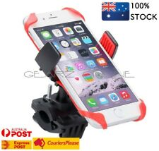 Buy 1 Get 1 Universal Bicycle MTB Bike Handlebar Phone Mount Holder GPS