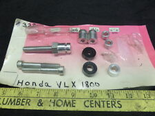 HONDA VLX1800 PARTS AND HARDWARE