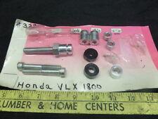 HONDA VLX1800 PARTS AND HARDWARE