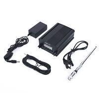 Daniels Electronics VR-3//140 CW Receiver VHF