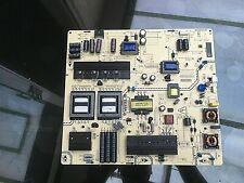 TOSHIBA 50U6863DB POWER BOARD POWER SUPPLY P/N  VESTEL 17IPS55 151216R4A