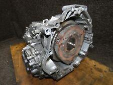 Orig. Audi A6 4F 2.7 3.0 TDI 6 Gang Automatikgetriebe LWC Quattro 09L300042E iK