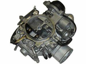For 1983-1985 Nissan 720 Carburetor 32138HQ 1984 2.4L 4 Cyl