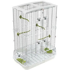 Vision M02 Bird Cage