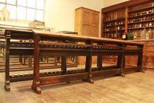 Regency Pre-Victorian Tables (Pre-1837)