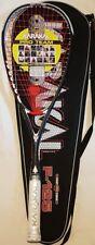NEW Karakal F-125FF  Squash Racquet(2018)