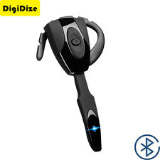 Wireless Headphones Earphone Headset with Microphone Mini Handfree