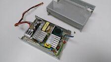 Astec LPT63 Netzteil Power supply