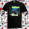 New Outkast Atliens Rap Hip Hop Music Men's Black T-Shirt Size S to 3XL