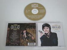 DECLAN/THANK YOU(STARWATCH MUSIC-SABAM MUSIC 5051011-7925-2-6) CD ALBUM