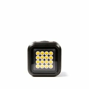 Litra Torch 2.0 LED