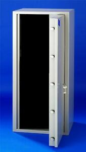 Brattonsound ST9+ Gun Safe 9 Shotgun Cabinet IN STOCK