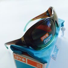 NEW SPY FARRAH MINT CHIP FADE HAPPY BRONZE SURF SNOW HIP HOP SPORTS SUNGLASSES