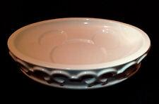 DISNEY Parks MICKEY MOUSE Icon SOAP DISH Ceramic NEW