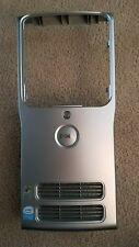 Genuine Dell Dimension 5100 5150 E510 E520 Front Case Cover Panel Bezel T9040